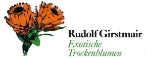 Rudolf Girstmair GmbH & Co. KG Online-Shop